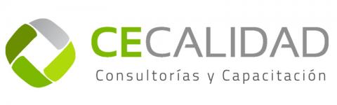 Logo de Aula Virtual
